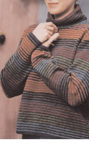 stripy-jumper.jpg