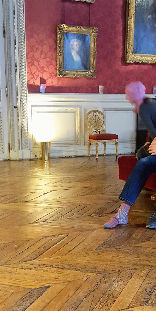 socks-musee-jacquemart-andre